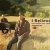 Irfan Makki feat. Maher Zain - I Believe