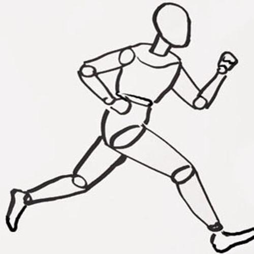 Algo Mas en el Equipaje - Corre