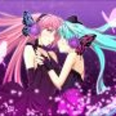Nightcore - Everytime We Touch
