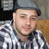 Maher Zain - Ouhibbuka Rabbee