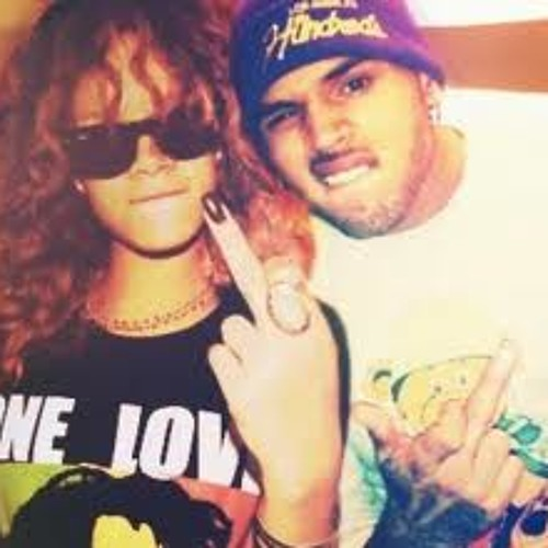 Rihanna ft Chris Brown - Nobody's business ( nooma's classic mix )