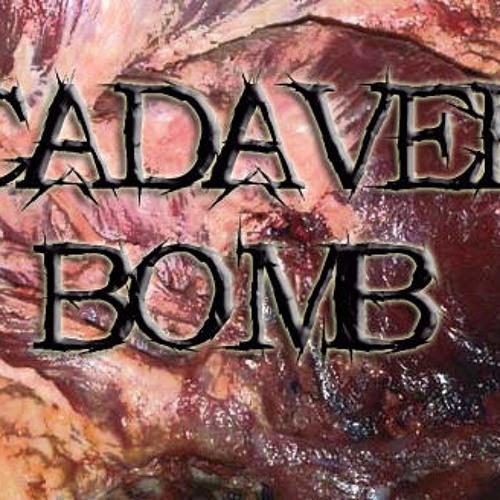 Cadaver Bomb - A.D.D