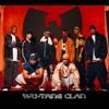 J# Wu-Tang Clan/RZA Type Beat Freestyle Instrumental