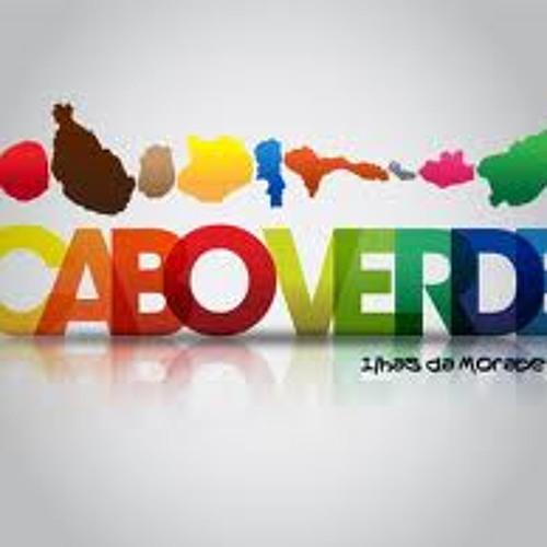 ***FREE DOWNLOAD(see description)DJ FASTA - Funana (2013 Muito Bom CarribeanTrap)