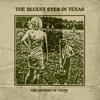 The Bluest eyes in Texas - Fixed blade