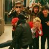 Big Bang's Hit Songs Medley