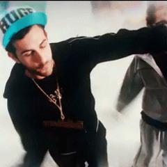 Suavemente (Trap Remix)Big ups to Kennedy Jones
