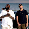 "Rick ross Drake Wale ""The way it is"" Produced By Fyrare"