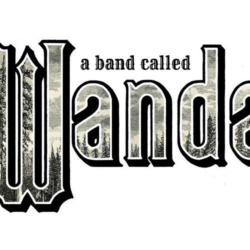 A Band Called Wanda - Old Gold