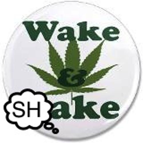 WAKE AND SHAKE MIX