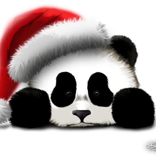 Last Christmas Rony ft Binz