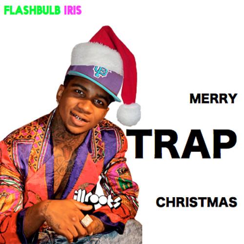 Jingle Bells (Flashbulb Iris Filthy Trap Remix)