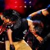 Samba Rap Gila - Psychomantra (Punithamana Thulasi)