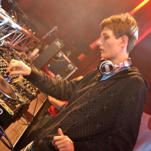 Matt Bukovski - EOYC 2012 Yearmix @ afterhours.fm (24-12-2012)