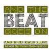 Download Back to the FUTURE - Highlights 2012 vol 1- And the Beat goes on Mp3