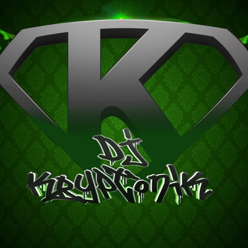 Scream & Shout ft. Britney Spears (Kryptonik Remix) [Electro House]