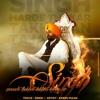 SINGH - Babbu Maan (full song)