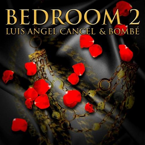 Luis Angel Cancel & Bombé - Bedroom 2