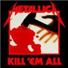 Am I Evil? (Metallica Cover)