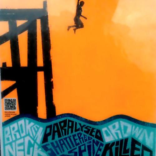 Creaks, Breaks, Creeps, Commutes 2012 (disquiet0051-audiojornal)