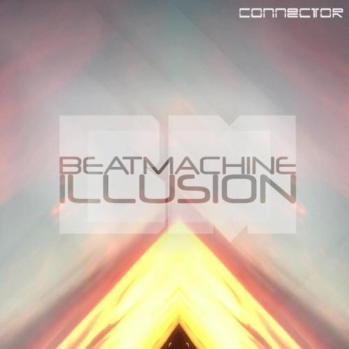 Beat Machine - On Our Way (Original Mix)