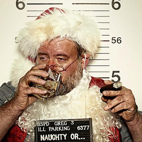 Carol of the Bells (NitZa's Christmas Present Edit) FREE DOWNLOAD!!!