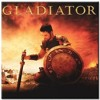 Van Dressler - Now We Are Free (Gladiator Theme) (Van Dressler Remix)