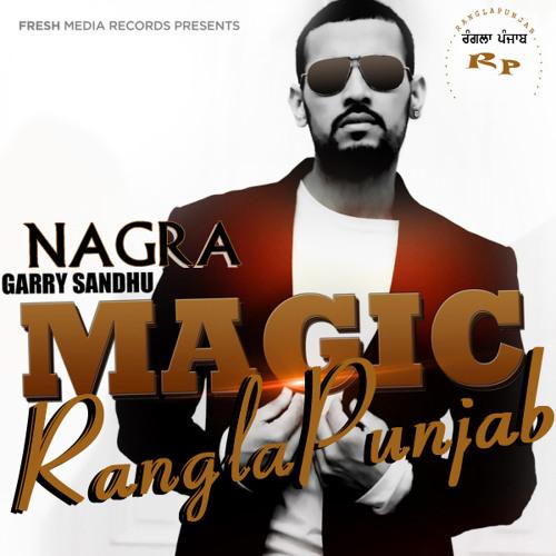 No Need Full Punjabi Song Mp3 Download: Garry Sandhu - Raatan (full Song) By SidhuGarry