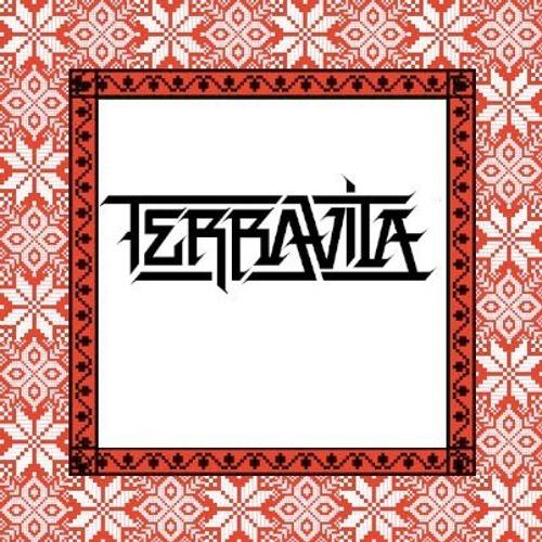 Rock Carol Of The Bells by Terravita