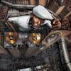 DJ MONEY FRESH & BLAZA - CHRIS BROWN DONT JUDGE ME REMIX