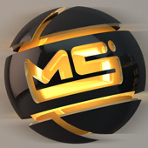 Mickey Simms Garage Classics Back 2 95 Pt1