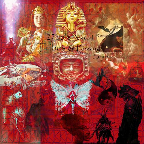 Metaphysics remixed 9/9 King Kooper