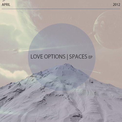 Love Options - Loner
