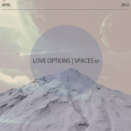 Love Options - Ice Floe