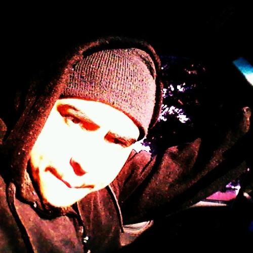 ThatLowlifeKilla-smoke a snitch ft. Andre DUB