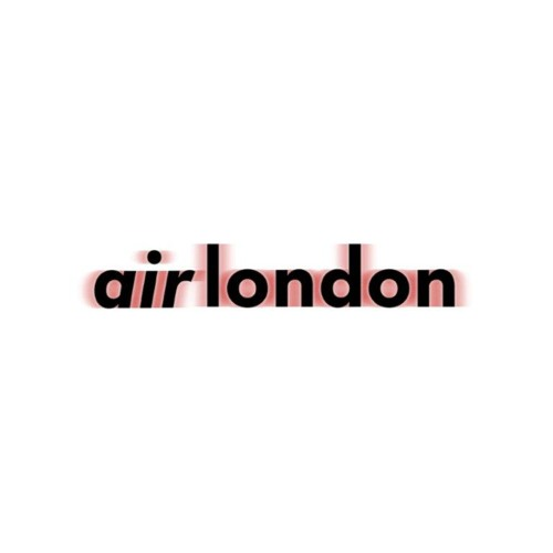 Nitin  Airpod Canada Edition