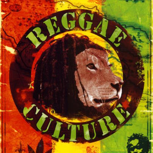 Roots Dubwize Jungle Dub Reggae D&B Riddim Culture Dubplate Vinyl