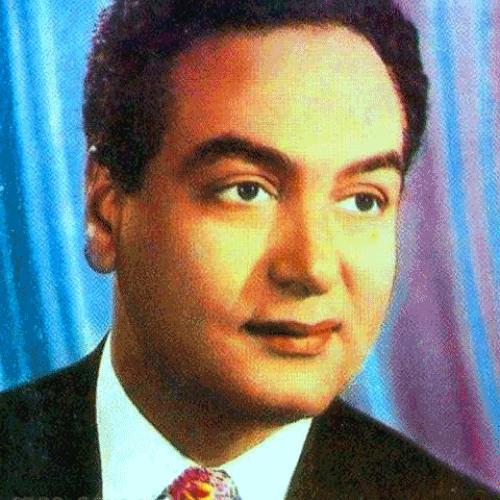 محمد السعيد العربي