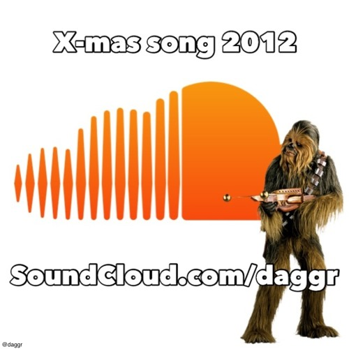 O Holy Night (feat. Chewie)