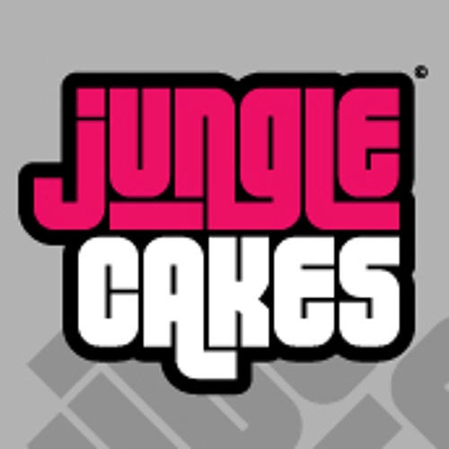 Jungle Cakes Xmas Mix - FREE DOWNLOAD