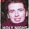 Mark Feehily 'Oh Holy Night'