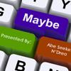 Abe Seeken/ A'drea: EDC Maybe Mix
