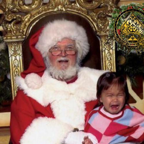Jingle Bells (Trumpdisco Remix)