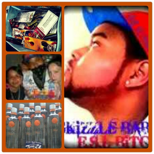 young skizzle . tooly.f. cmore.halla boi slim.d