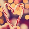 An Indie Christmas Mixtape