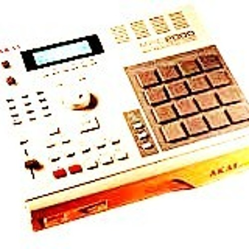 Does the akai mpc2000 knock?
