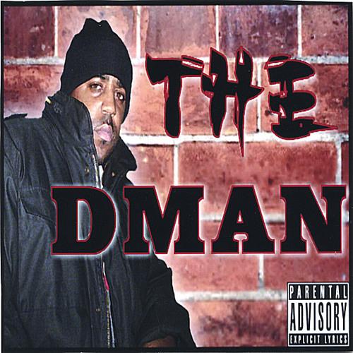 The Dman