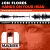 Jon Flores - Hands on your head(Dave rose remix)