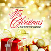 The Greatest Love Story feat John Jontez Montes from Bishop T.D.Jakes This Christmas album