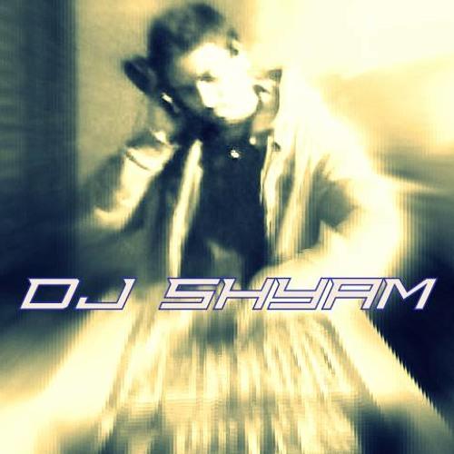 Dj shyam oola ooiaia hous mix  9700882766